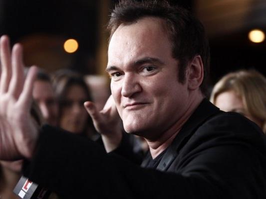 Quentin Tarantino: svelati i primi dettagli del plot del suo film ambientato nella Los Angeles del 1969