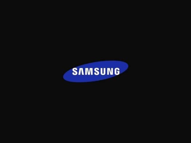 Già servita la data di uscita per Samsung Galaxy S11 e nuovo Fold, poche settimane al lancio