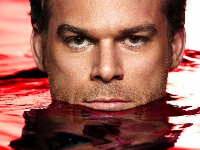 Torna Dexter, il serial killer più amato della tv. Ecco dove eravamo rimasti