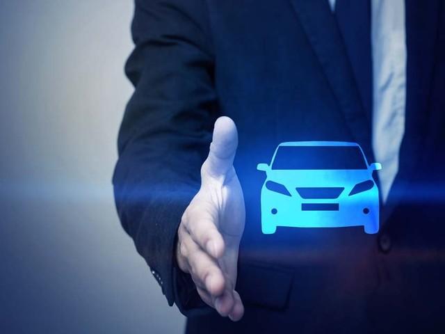 Assicurazione auto del futuro: digitale, flessibile e interattiva