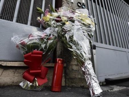 Lavoro, più di 700 incidenti mortali da gennaio. Mattarella: «Sicurezza priorità sociale»