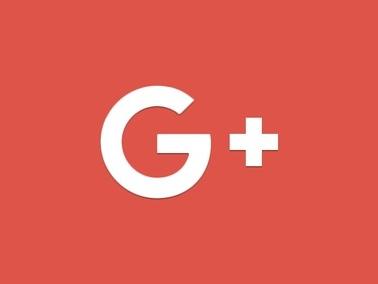 Google+: Internet Archive salverà parte dei contenuti prima della chiusura
