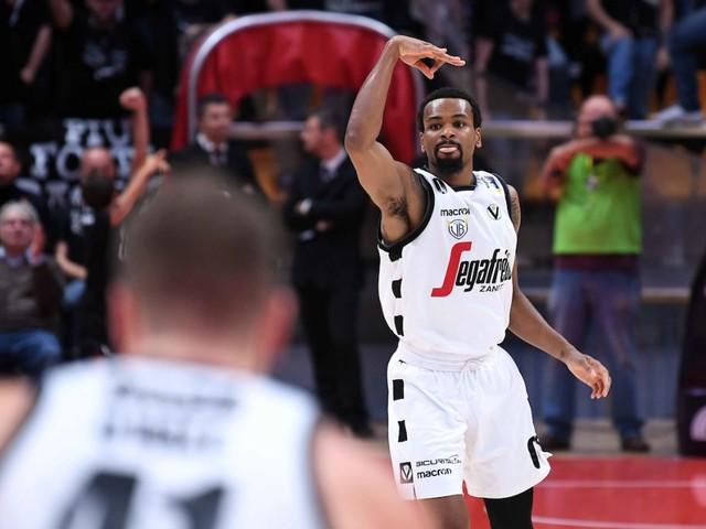 Final Four Champions League basket 2019: tabellone semifinali. Calendario, date, programma, orari e tv