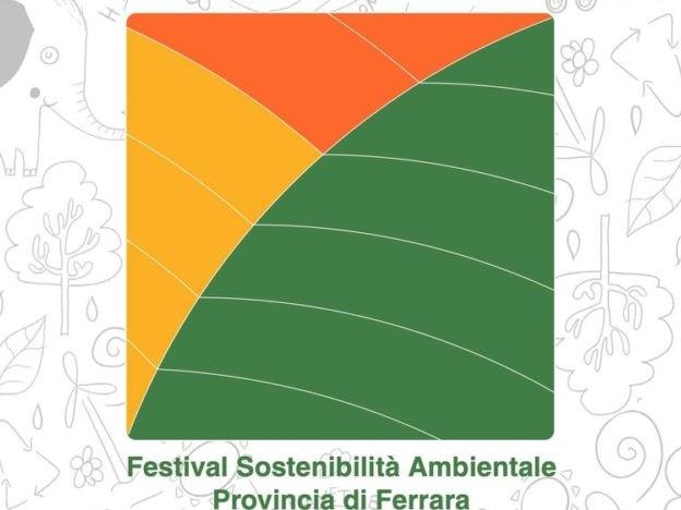 Alla scoperta del Festival della sostenibilità ambientale di Ferrara