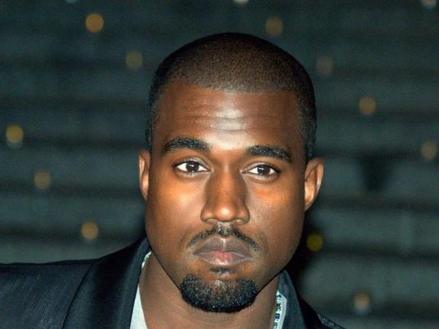 Sventato tentativo di furto a casa di Kanye West