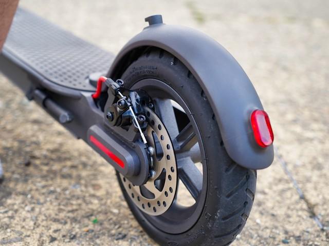 Bonus Mobilità bici e monopattini: si riparte il 14 gennaio