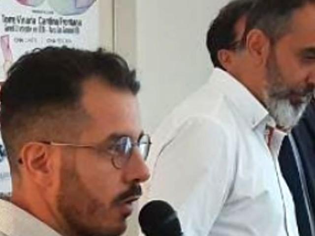 Chieti tra le province leader delle giovani imprese innovative italiane