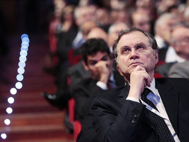 """La Banca d'Italia: """"Le misure della Bce necessarie e appropriate"""""""