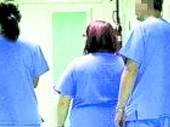 Coronavirus, a Padova l'emergenza blocca il tirocinio di 500 nuovi infermieri