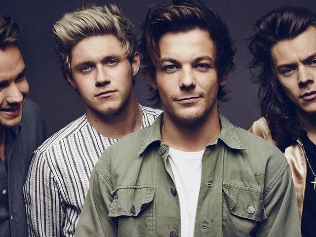Liam Payne rivela che tutti gli One Direction sono pronti a tornare insieme (tranne forse uno)