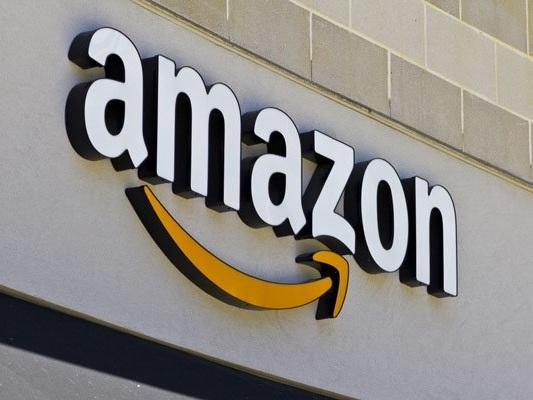 Amazon assume in Emilia-Romagna e Piemonte