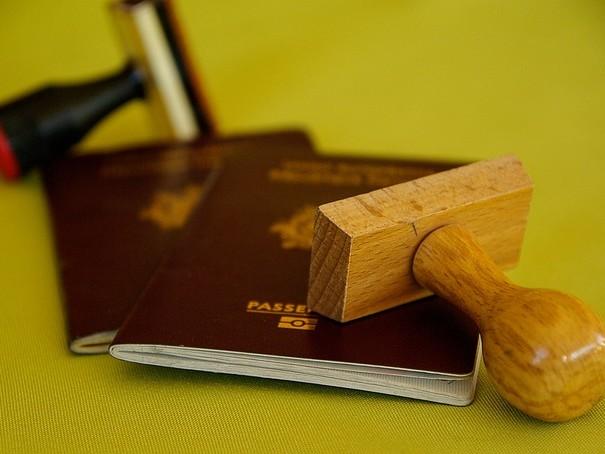Due passaporti agli altoatesini Vienna spinge per il via libera