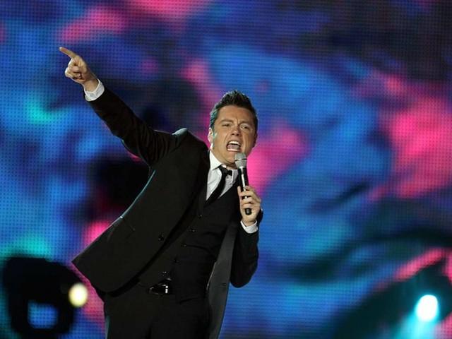 Tiziano Ferro a Sanremo 2020: arriva la risposta del cantante
