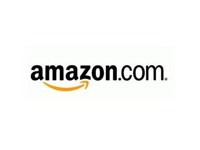 Ufficiale, Amazon lancia il suo servizio musicale gratuito: si parte con gli Stati Uniti
