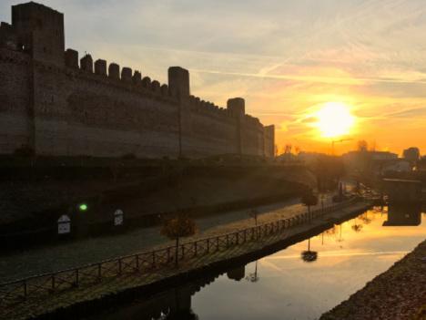 Borghi più belli del Veneto da visitare nel 2020
