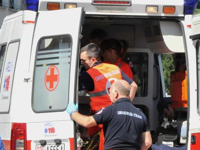 Terribile incidente sull'A1: 4 morti e 3 feriti gravi