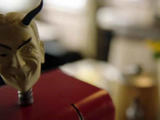 The Twilight Zone, rivelato finalmente il trailer della serie di Jordan Peele