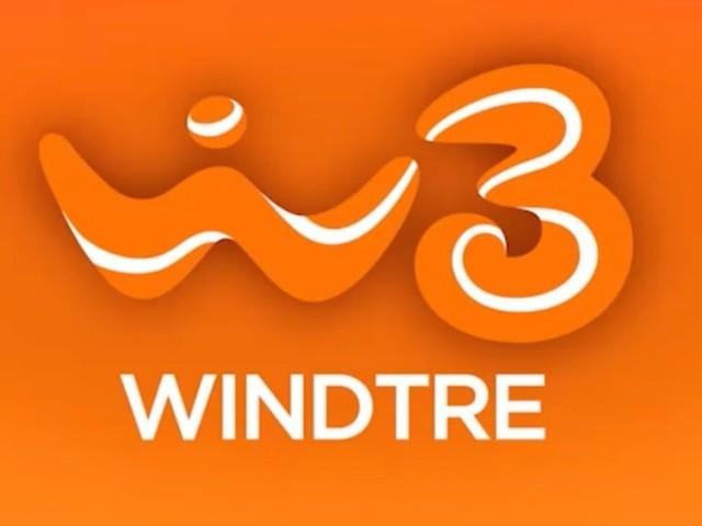 Come parlare con un operatore Wind Tre del 159: selezione esatta dei tasti