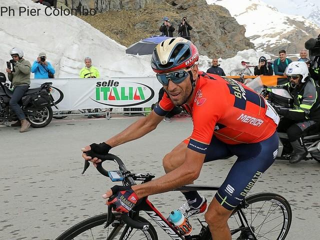 Ciclismo, Mondiali 2019: analisi dei convocati dell'Italia. Trentin il leader, Bettiol prima alternativa, Nibali e Moscon con un ruolo da definire