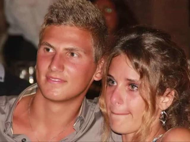 Omicidio Marco Vannini: ultimi aggiornamenti sul caso