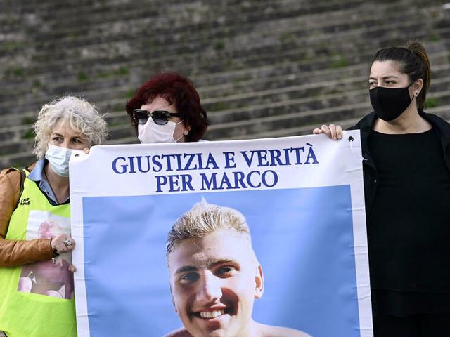Marco Vannini, caso chiuso. La Cassazione conferma le condanne per la famiglia Ciontoli