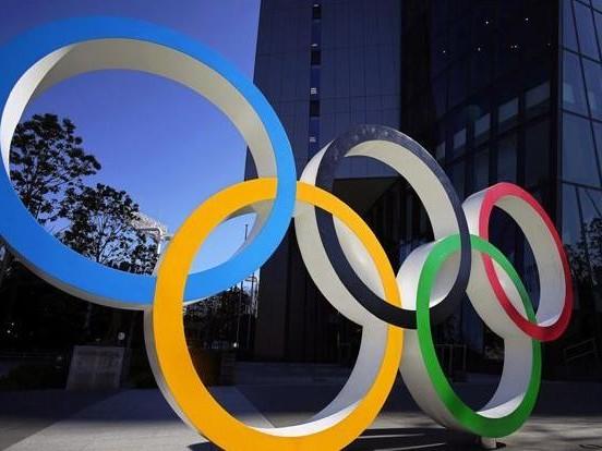 Il Covid nella bolla dei Giochi Primi casi di positività dentro il villaggio olimpico