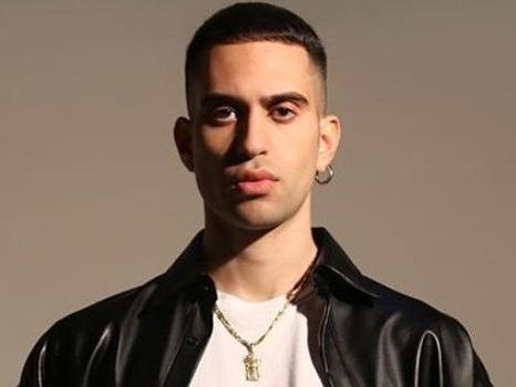 Ufficiale la decisione di Mahmood sull'Eurovision 2019 di Tel Aviv dopo i dubbi sulla partecipazione