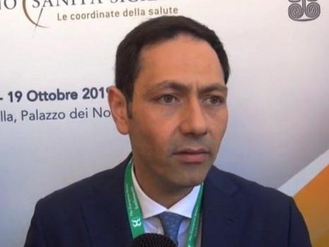 Fumatori, obesi e sedentari: in Sicilia più casi che nel resto d'Italia