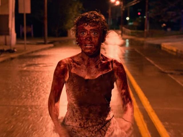 I Am Not Okay with This: la recensione della prima stagione del nuovo teen drama targato Netflix
