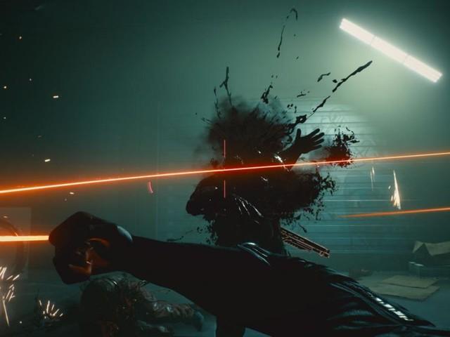 Cyberpunk 2077: l'abilità Demon Software farà sì che i nemici si attacchino fra di loro