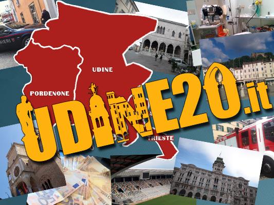 Udine, inaugurata l'edizione numero 25 di Friuli doc