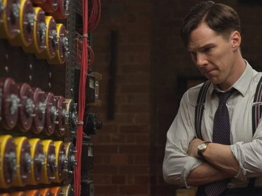 The Imitation Game: stasera su Rai Movie il film con Benedict Cumberbatch e Keira Knightley