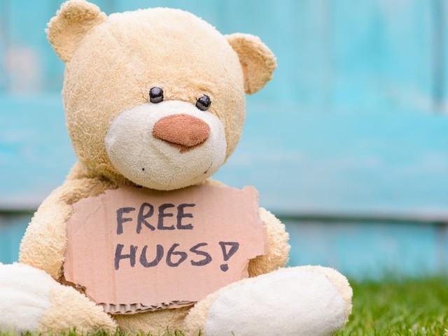 Giornata mondiale della gentilezza: .dire grazie o dare una carezza, il valore grande di piccoli gesti virtuosi