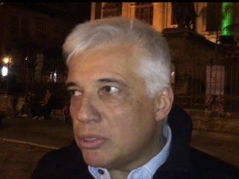 """Teatro Massimo, il ministro Bonisoli: """"Inopportuna la riconferma di Giambrone"""""""