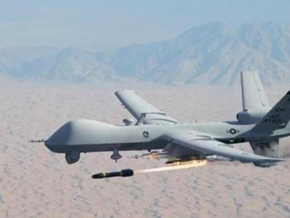 Primo raid Usa contro Isis in Yemen, decine morti