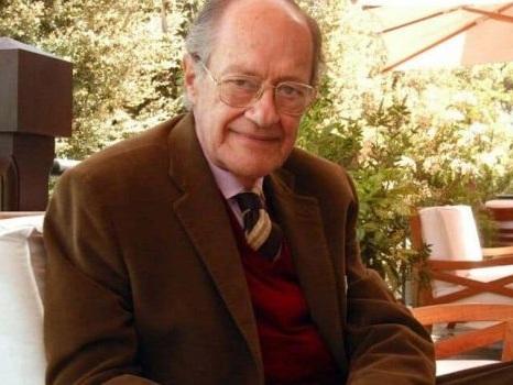 Addio a Ugo Gregoretti, grande inventore della televisione di qualità italiana