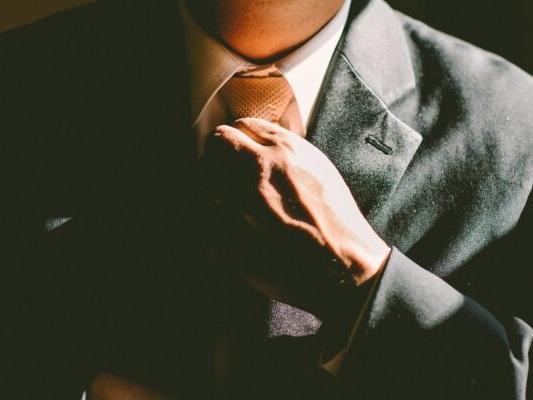 Regali perfetti per uomini manager (e in carriera)