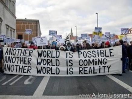La lotta al cambiamento climatico ha bisogno di visibilità e fiducia per attivare l'impegno comune