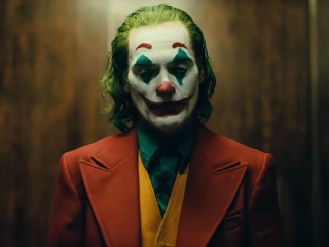 Il Joker, come Joaquin Phoenix si è preparato a questo ruolo?