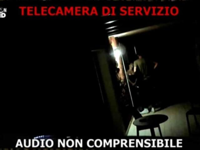 Temptation Island: 'l'audio incomprensibile' tra Massimo ed Elena, le critiche sul web