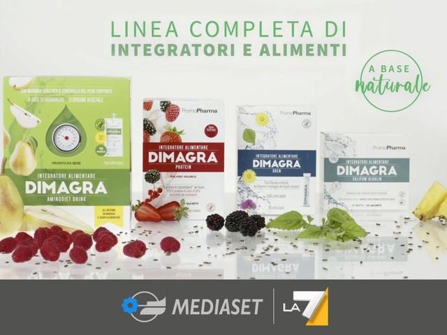 Come smaltire i chili in eccesso e depurarsi in modo naturale con il Metodo Dimagra