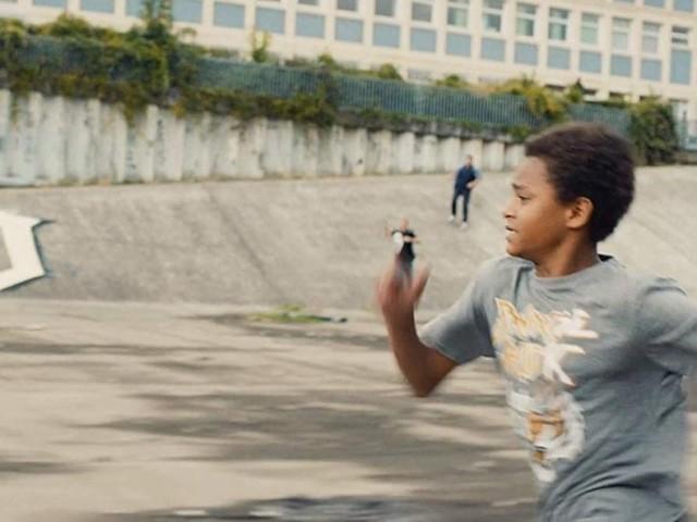 I Miserabili, esce on demand il duro racconto di banlieue di Ladj Ly, film dell'anno in Francia