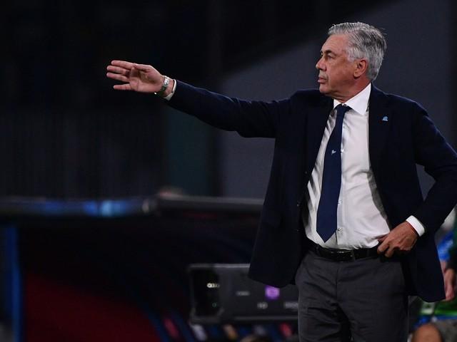 ADL e Ancelotti furia Var. Basta mezza Atalanta e il Napoli perde la testa