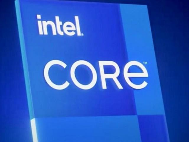 Intel Core i9-11980HK, processore Tiger Lake per i portatili di fascia più alta