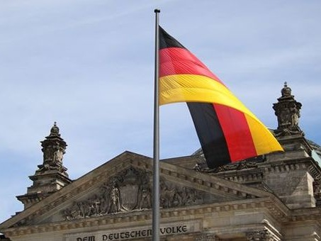 Germania, la Bundesbank avverte: possibile la recessione nel terzo trimestre