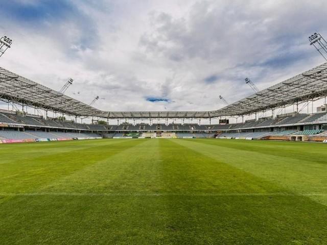 Roma-Juventus, la probabile formazione bianconera: spazio a Rabiot, dubbio Demiral-De Ligt