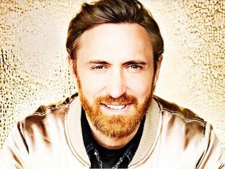 David Guetta cancella il concerto del 14 agosto ad Arbatax: ecco il motivo