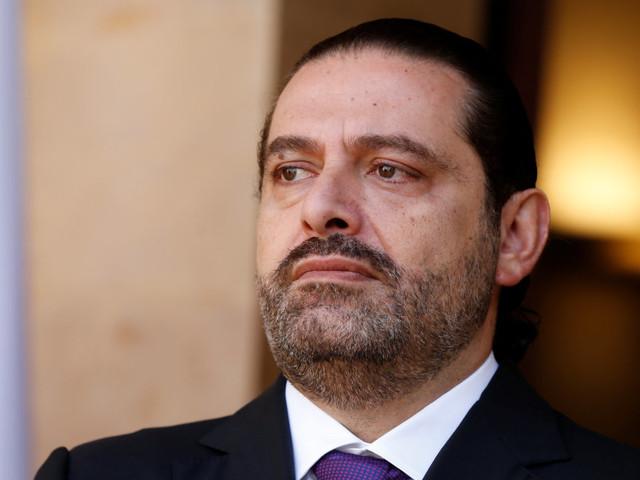 Il premier Hariri attacca l'Iran e si dimette, a rischio destabilizzazione anche il Libano