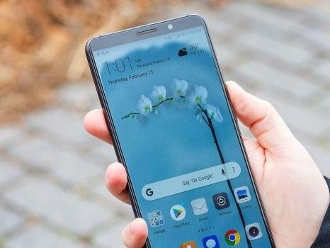 Grosso impatto anche per Huawei Mate 10 Pro TIM con aggiornamento B300: EMUI 9.1 il 23 luglio