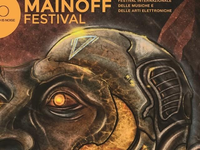 Chi va con lo Zoppo... non perde MAINOFF 2017: la XIV Edizione!